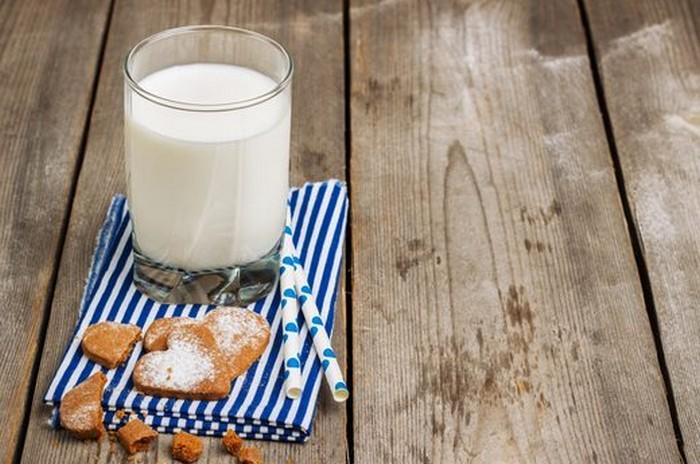 10 полезных продуктов для лёгкого засыпания и хорошего сна