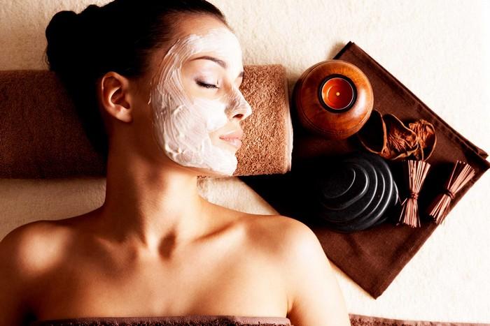 12 зимних привычек людей с хорошей кожей