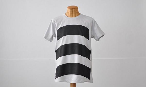 Wipe T-Shirt - и совесть чиста!