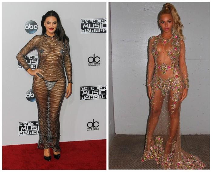 Fashion-редакторы называют худшие модные вещи 2015 года