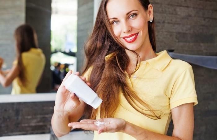 10 косметических средств, на которые не стоит тратить много денег