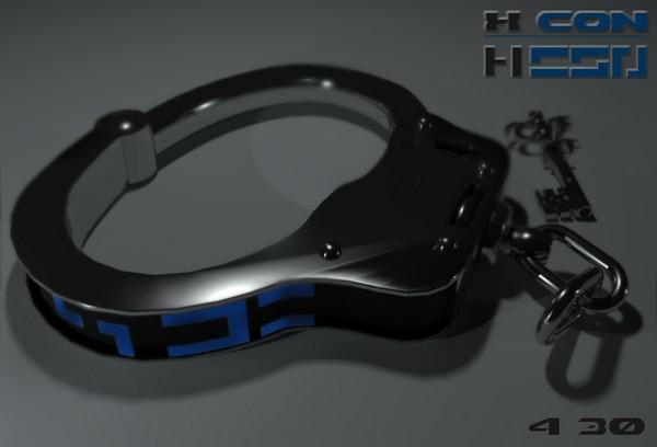 Преступно оригинальные часы от Тokyoflash по мотивам сериала «Prison Break»