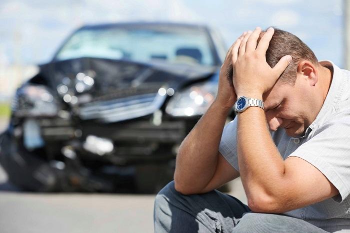 Как уменьшить траты на восстановление машины, если вы – виновник аварии?/ Фото: inftaiga.ru