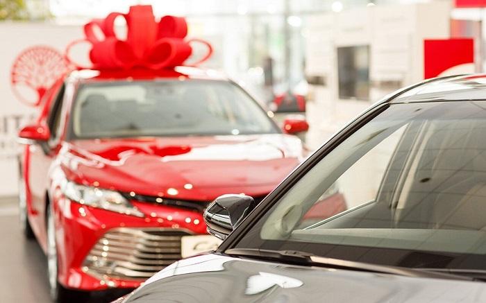 Основные причины потери автомобилями стоимости/ Фото: twitter.com