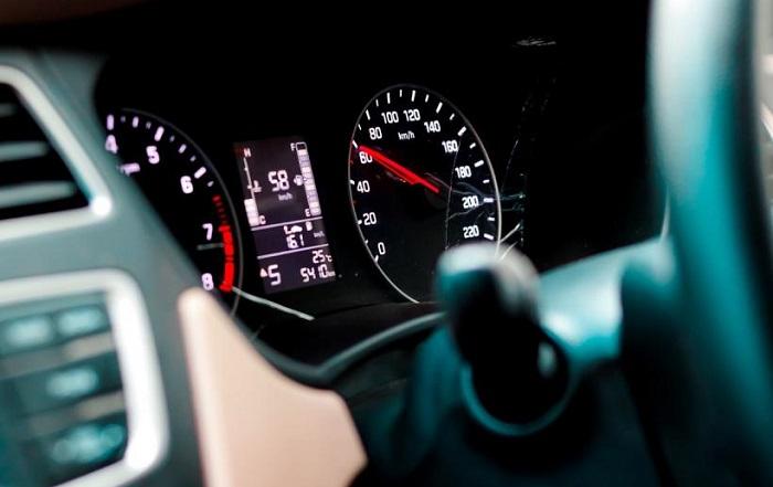 Многие автомобильные опции приносят больше проблем, чем пользы/ Фото: dni24.com