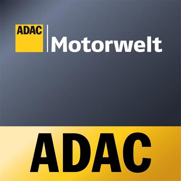 Автомобильный клуб ФРГ ADAC/ Фото: vilingstore.net