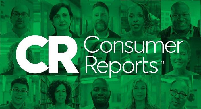 Consumer Reports – организация, проводящая исследования предпочтений потребителей/ Фото: stoneforest.ru