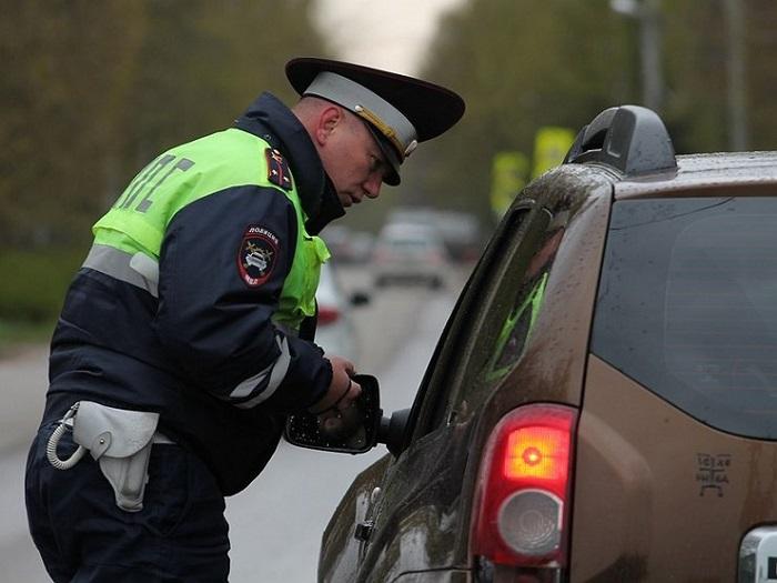 Сотрудничество с органами правопорядка – основа безопасности на дорогах/ Фото: avtovzglyad.ru