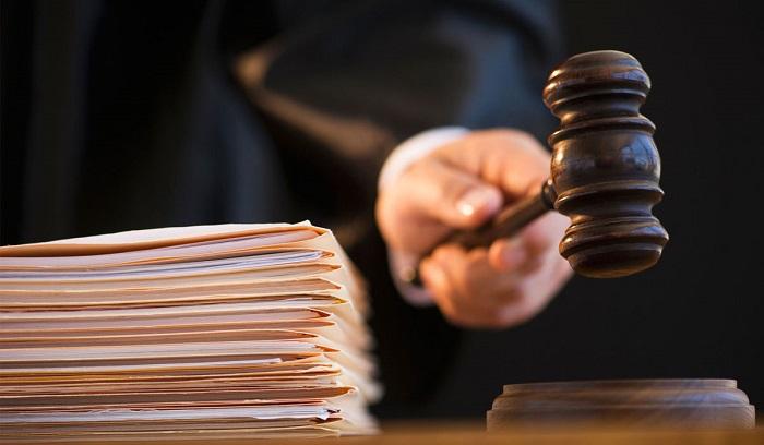 Исход дела решит суд/ Фото: regcomment.ru