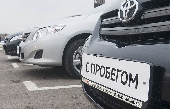 Основные достоинства подержанного автомобиля/ Фото: fainaidea.com