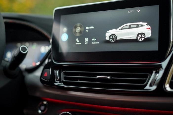 Какие автомобильные приборы потребляют много энергии?