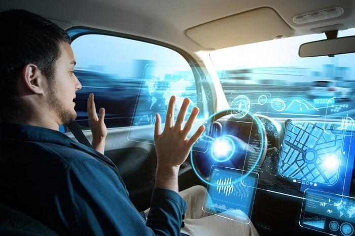 Порой хакеры очень «искусны» в своем стремлении завладеть машиной/ Фото: aussiedlerbote.de