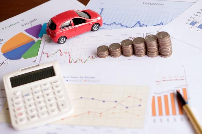 Правильный подход к эксплуатации машины может снизить стоимость ее владения/ Фото: highdesertgps.com