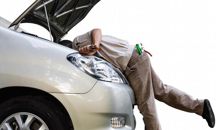 6 способов распознать плохой бензин, разъедающий двигатель машины