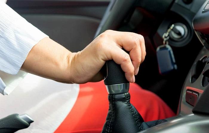 Как водители наносят вред своим автомобилям?/ Фото: allcarz.ru