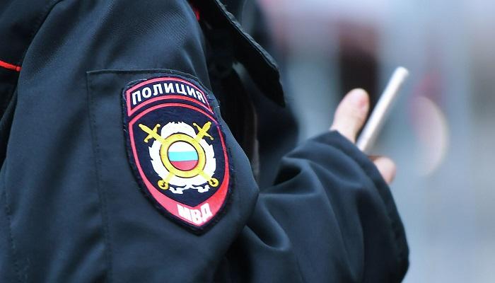 Участковый поможет зафиксировать произошедшее/ Фото: ria.ru