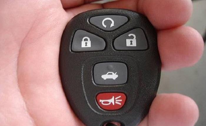 Правила выбора противоугонной системы, которая не даст украсть машину даже ночью