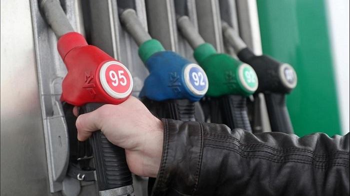 Где в мире бензин стоит дешевле всего?