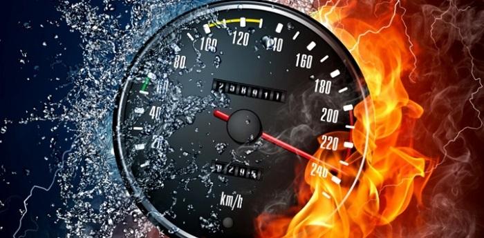 Насколько чип-тюнинг влияет на мощность мотора?/ Фото: gas59.ru