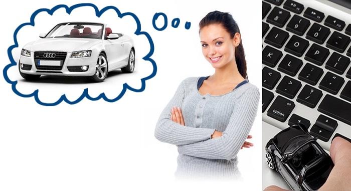 Насколько дорогим будет следующий автомобиль?/ Фото: 1gai.ru