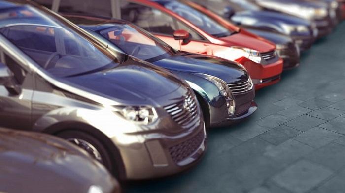 Какие машины лучше по соотношению цены и качества?/ Фото: all-auto.org