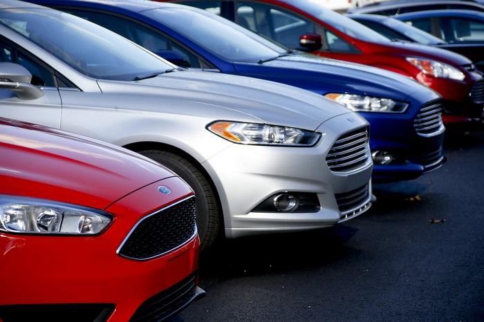 Как в России обстоит дело со стоимостью владения автомобилями?/ Фото: drom.ru