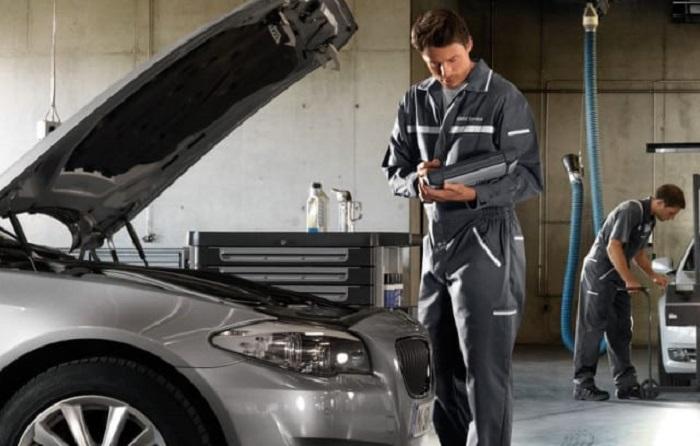 От чего зависит стоимость владения автомобилем?/ Фото: avtotachki.com