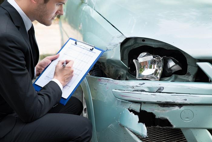 КАСКО на способ сэкономить на автомобильном ремонте/ Фото: moyidorogi.ru