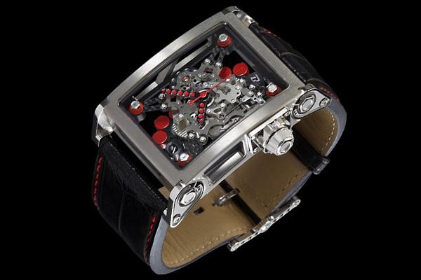 Часы ориент наручные мужские купить в москве недорого механические