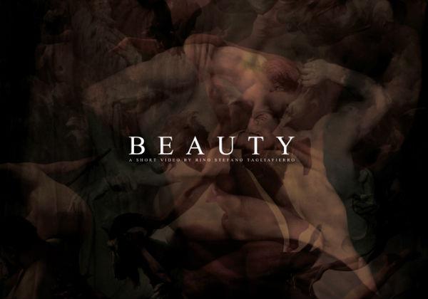 «Красота» по итальянски