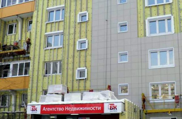 БЭСТ-квартиры – новое слово в мире вторичного жилья