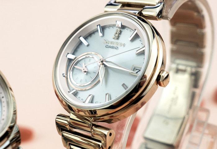 7e28bfabbb6d 7 культовых моделей наручных часов Casio, которые выпускаются в наши дни