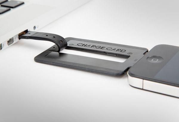 charge-card-1.jpg