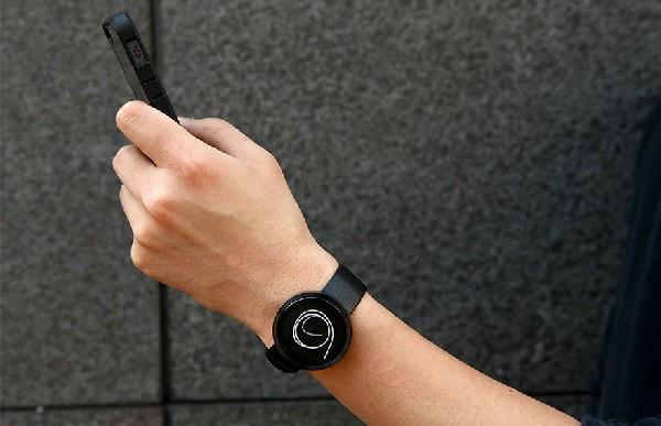 Наручные часы Ora Unica