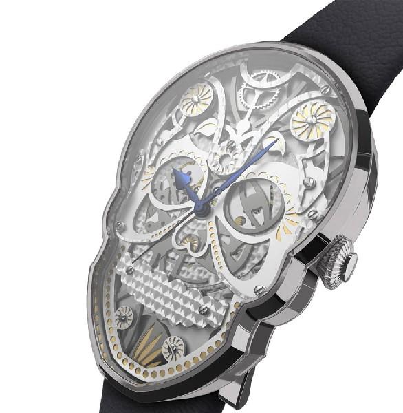 30 самых необычных наручных часов в мире d8d4d77c1c9