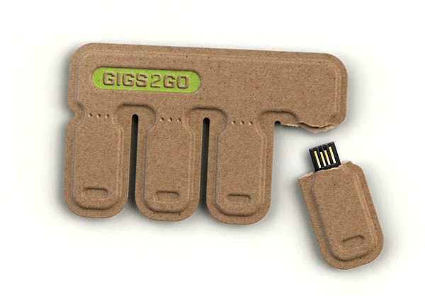 credit-card-size-usb-flash.jpg