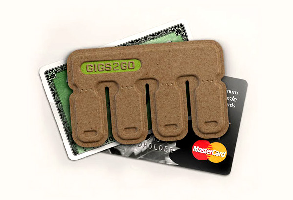 credit-card-size-usb.jpg