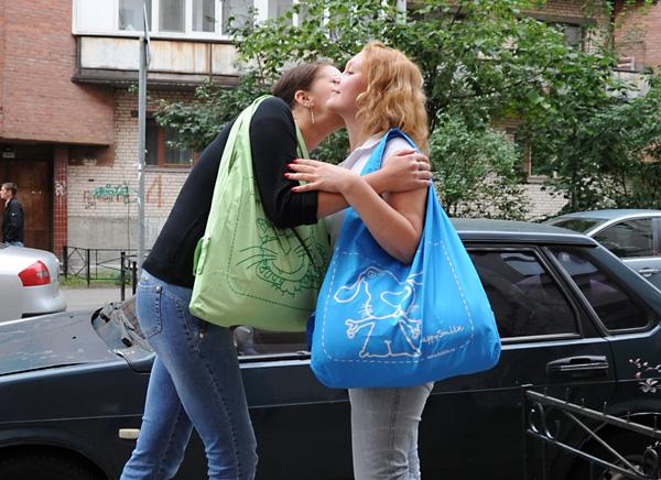 сумки замшевые купить интернет магазин: сумка женская mattioli.