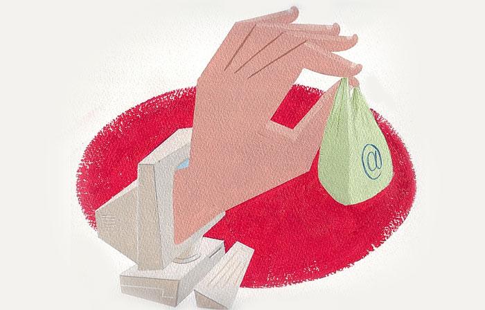 5 способов экономить на покупках в зарубежных интернет-магазинах