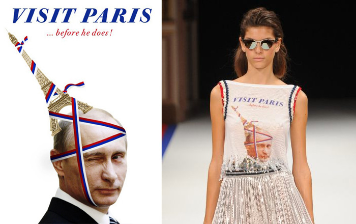 putin-fashion-paris.jpg