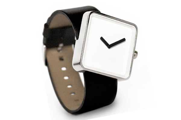 Дизайнерские часы Slip