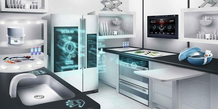 http://www.novate.ru/files/u2/smart-home-300.jpg