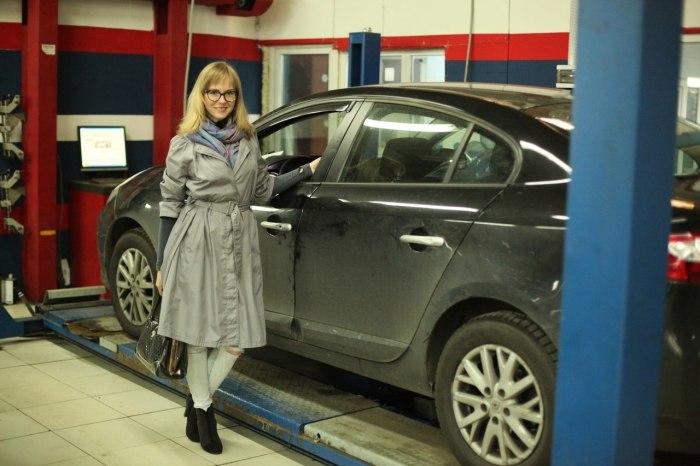 Как снизить цену на ремонт автомобиля