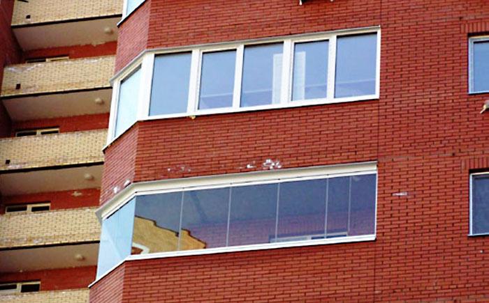 Как правильно утеплить балкон или лоджию изнутри своими рука.
