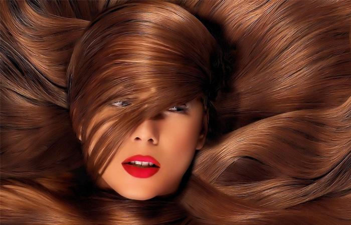 Самые проверенные способы восстановления волос после лета