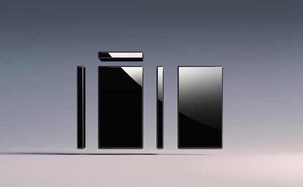 Iphone 5 by Arthur Kupreychuk