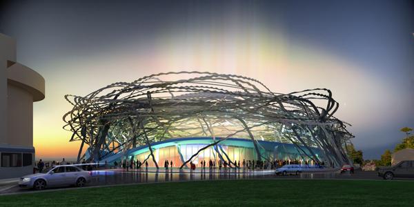 http://www.novate.ru/files/u21340/Sevastopol_stadium_by_Artur_Kupriichuk.jpg