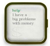 Для тех, у кого проблемы с деньгами