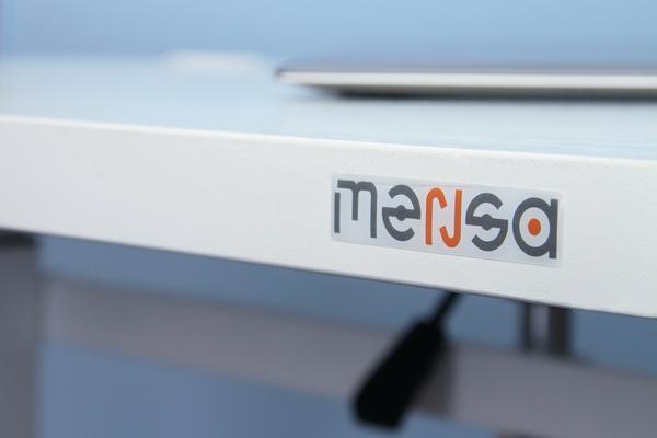 Проект MENSA