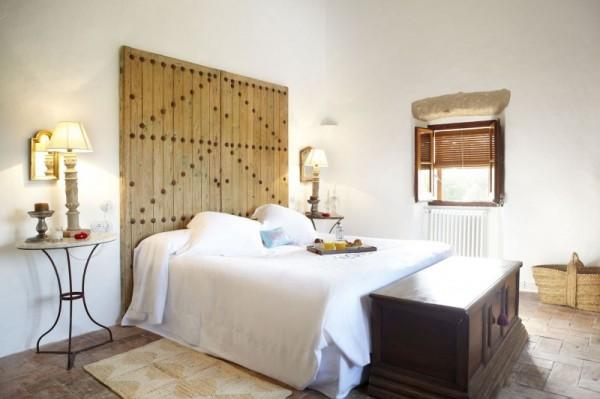 Отель Can Casi: тотальный уют от испанских дизайнеров